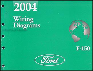 2004 ford f150 engine diagram carrier hvac thermostat wiring f 150 manual original