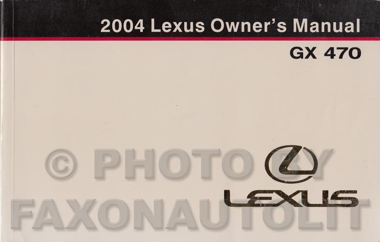 Diagram Additionally Lexus Lx 470 Headlight Diagram On 2003 Lexus