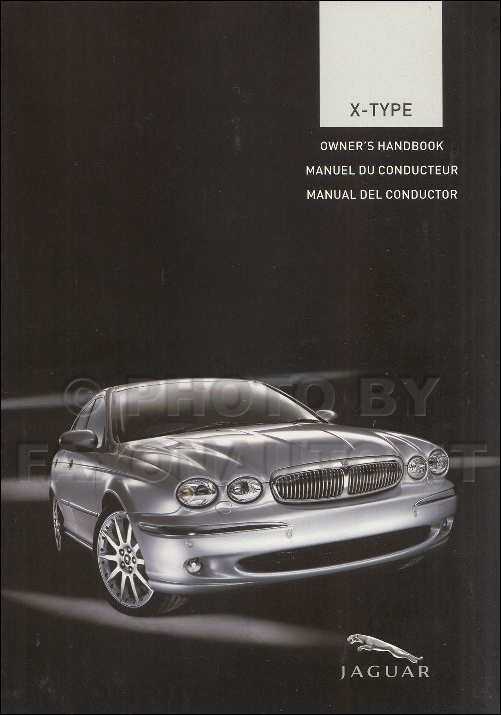 Wiring Diagram For 2004 Jaguar X Type On Wiring Diagram For Pioneer