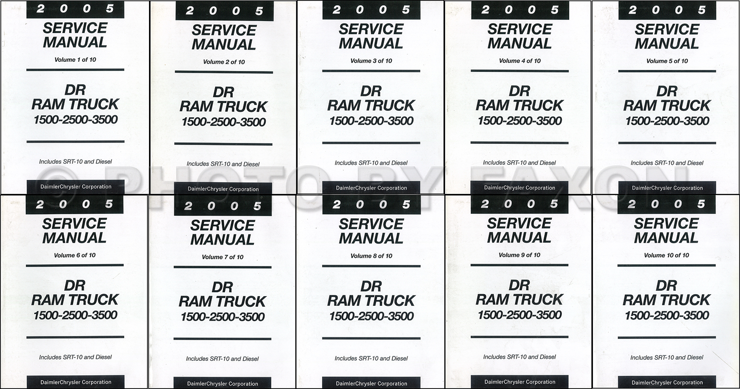 radio wiring diagram 2006 dodge ram 1500 york heat pump thermostat hello i need a stereo for 2005