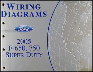 Ford F650 Fuse Panel Diagram 1999 | Online Wiring Diagram