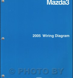 2005 mazda 3 wiring diagram manual original mazda 3 2005 fuse diagram 2005 mazda 3 wiring diagram [ 800 x 1046 Pixel ]