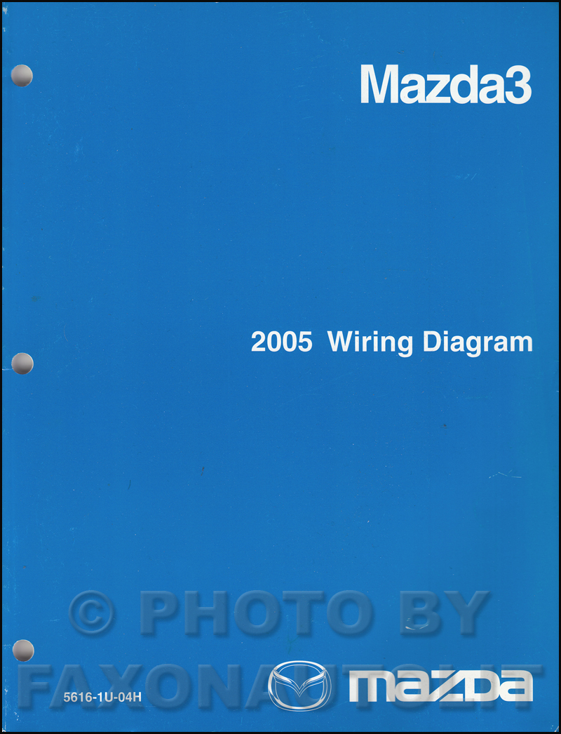 medium resolution of 2005 mazda 3 wiring diagram manual original mazda 3 2005 fuse diagram 2005 mazda 3 wiring diagram