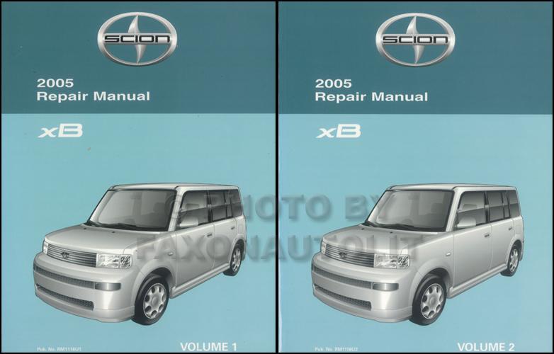 2000toyotaechoenginediagram 2000 Toyota Echo Engine Diagram Http
