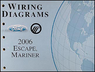 2005 mercury outboard ignition switch wiring diagram 2009 jetta mariner diagrams free for you 2006 online rh 18 19 tokyo running sushi de 2007 parts list 1997