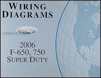 2015 f650 wiring diagram 1999 subaru impreza headlight ford data 2006 f750 medium truck manual original f 150