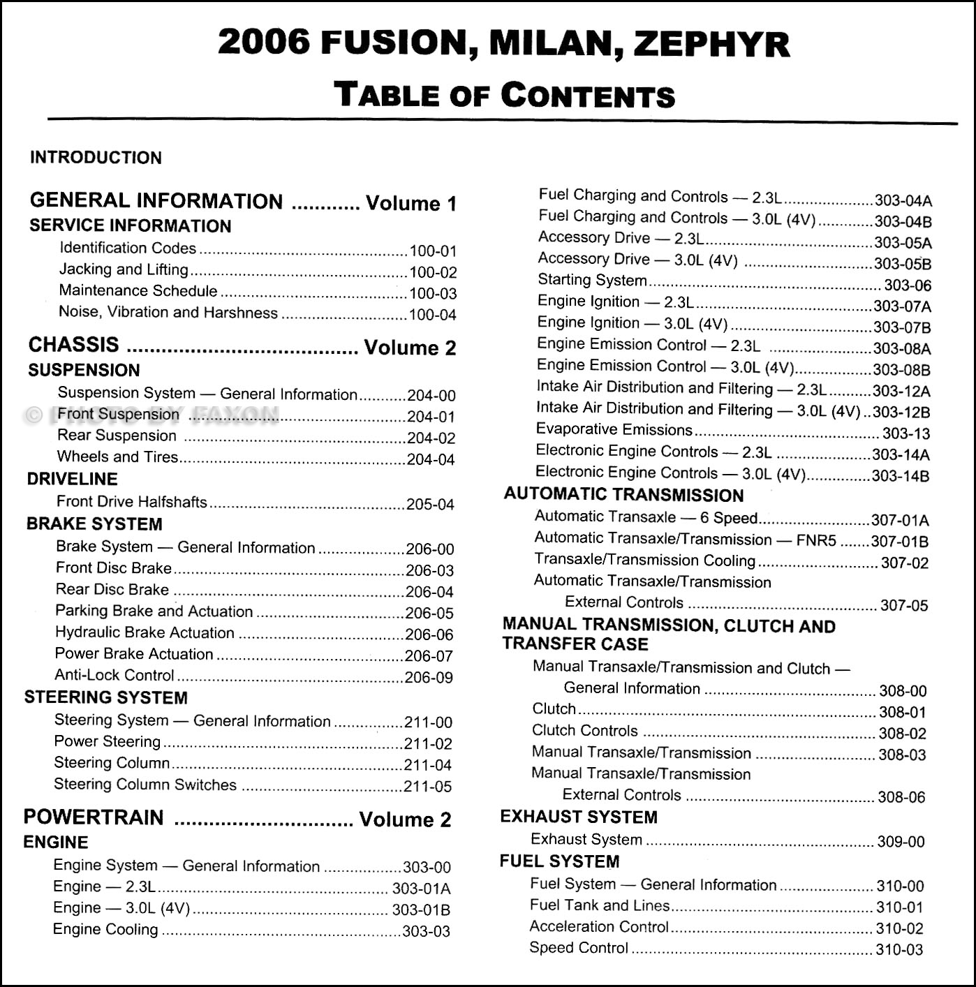 hight resolution of 2006 mercury milan fuse box pics 32 wiring diagram images wiring diagrams mifinder co 2006 isuzu