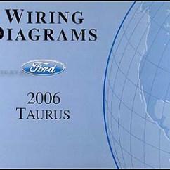 2002 Ford Taurus Wiring Diagram Farmall H Parts 2007 Data Schema