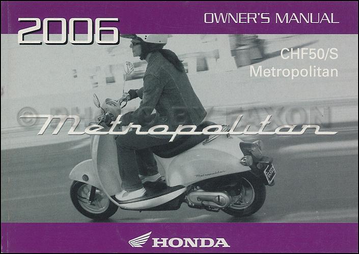 Honda Metropolitan Wiring Diagram Furthermore Honda Metropolitan