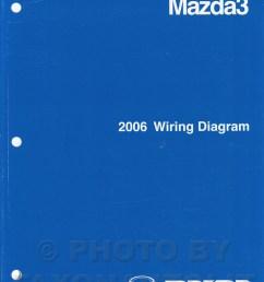 2006 mazda 3 wiring diagram original mazda3 2006 mazda 3 radio wiring diagram 2006 mazda 3 wiring diagrams [ 1000 x 1296 Pixel ]