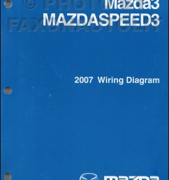 2007 mazda 3 wiring diagram manual original 2007 mazda 3 alternator wiring diagram mazda 3 wiring diagram 2007 [ 800 x 1040 Pixel ]
