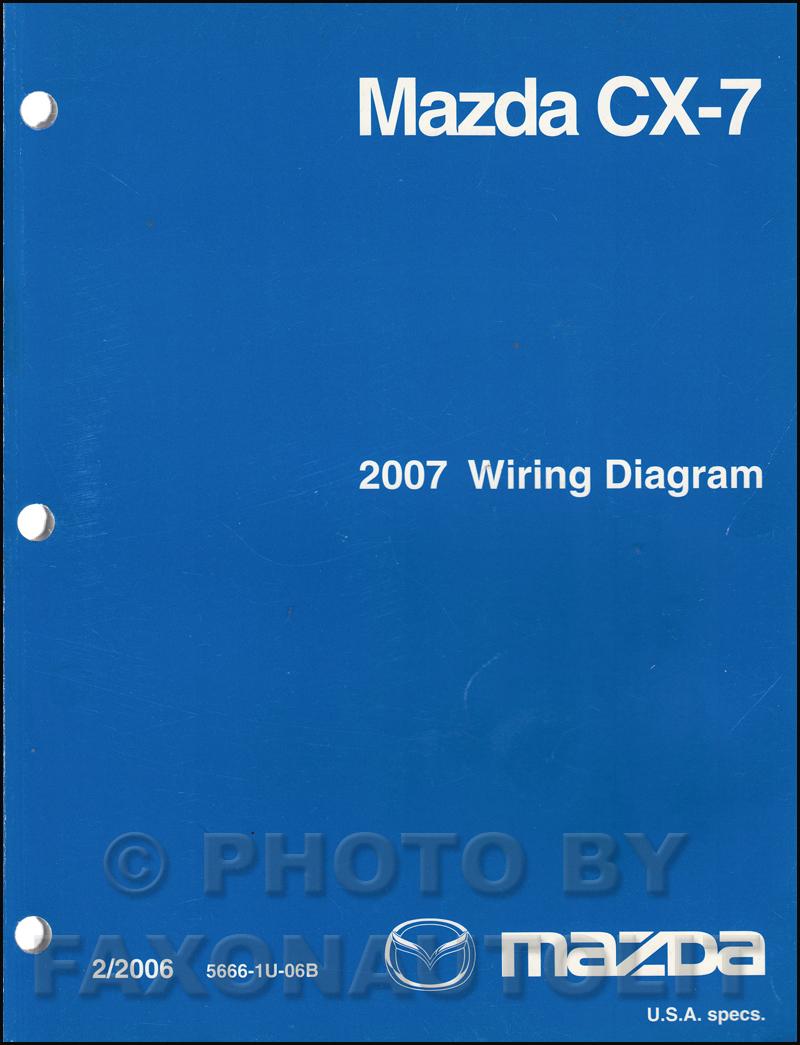 medium resolution of 7 wire wire diagram