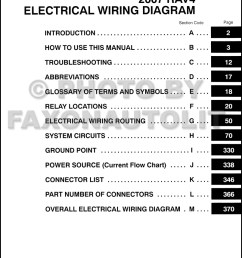 2010 rav4 wiring diagram [ 804 x 1000 Pixel ]