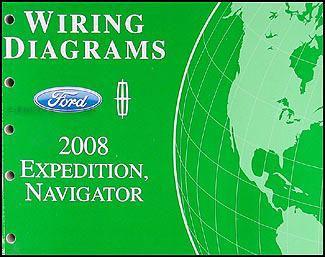 ford expedition wiring diagram code alarm installation manual 2008 lincoln navigator original