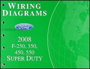 2008 Ford F250 Diesel Fuse Diagram  wwwproteckmachinery