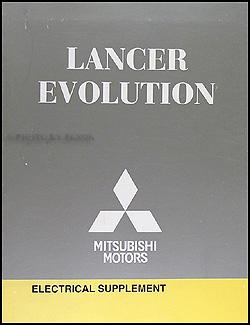 horn wiring diagram cigarette lighter fuse mitsubishi diagrams all data 2008 lancer evolution manual original car air