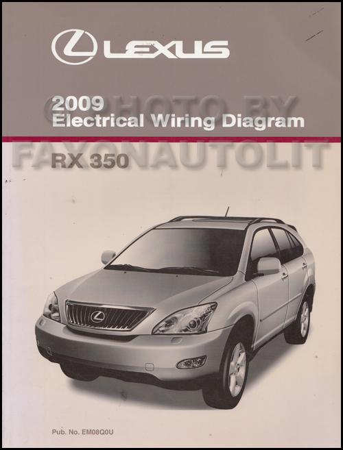 1991 Lexus Es 250 Wiring Diagram Manual Original