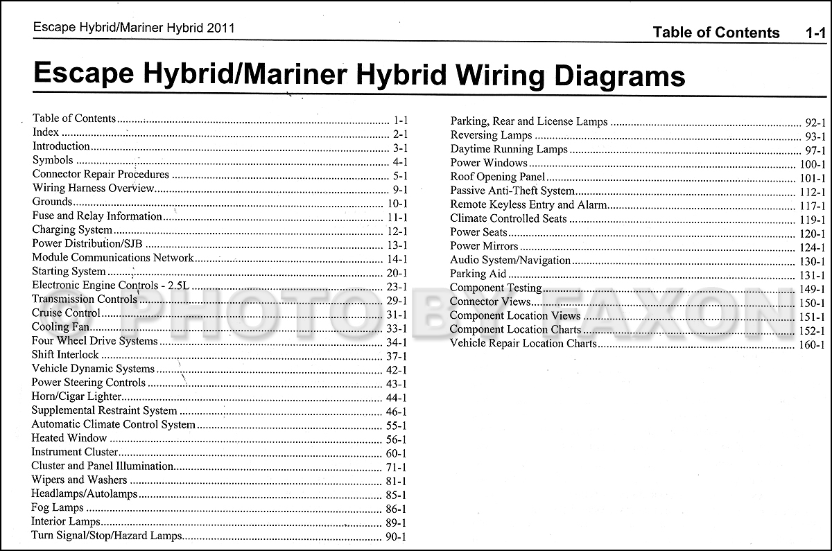 hight resolution of 2007 mercury mariner radio wiring diagram ndash vehiclepad