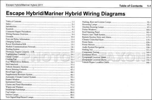small resolution of 2007 mercury mariner radio wiring diagram ndash vehiclepad