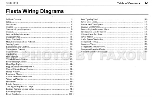 small resolution of 2012 ford fusion fuse box location 2012 free engine 2003 ford radio wiring diagram 2003 ford radio wiring diagram