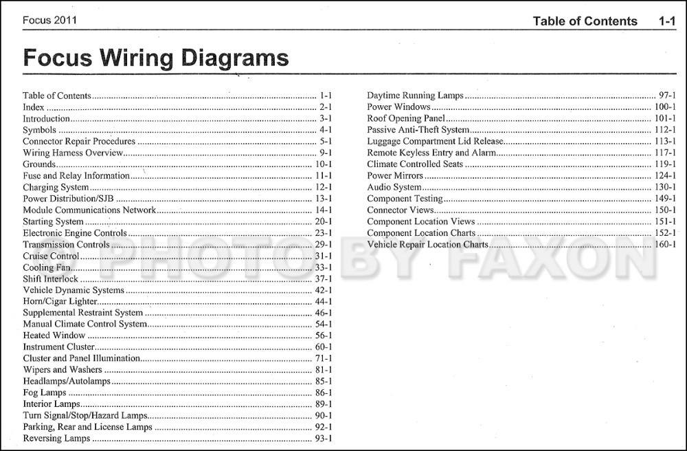 medium resolution of 2011 mazda 3 fog light wiring diagram image collections