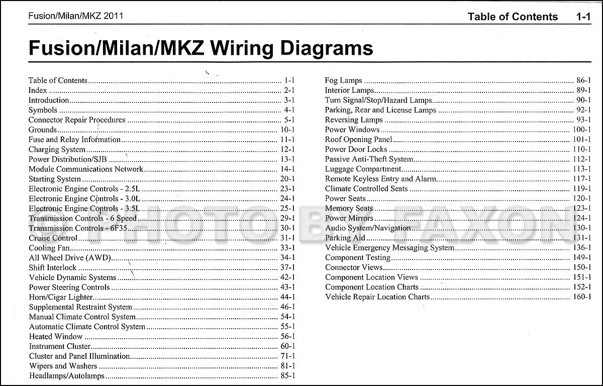 hight resolution of 2013 fusion wiring diagram 26 wiring diagram images mercury carburetor diagram mercury 115 wiring diagram