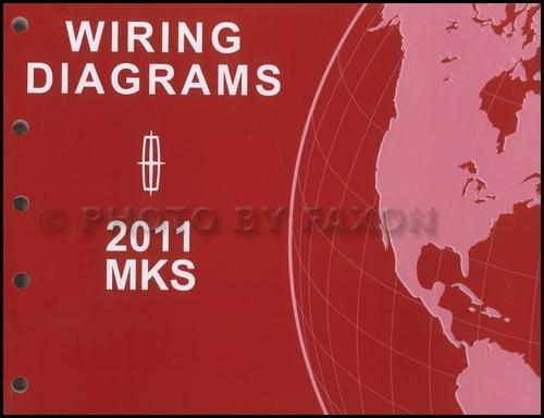 2011 Lincoln Mkx Wiring Diagram 2011 Circuit Diagrams
