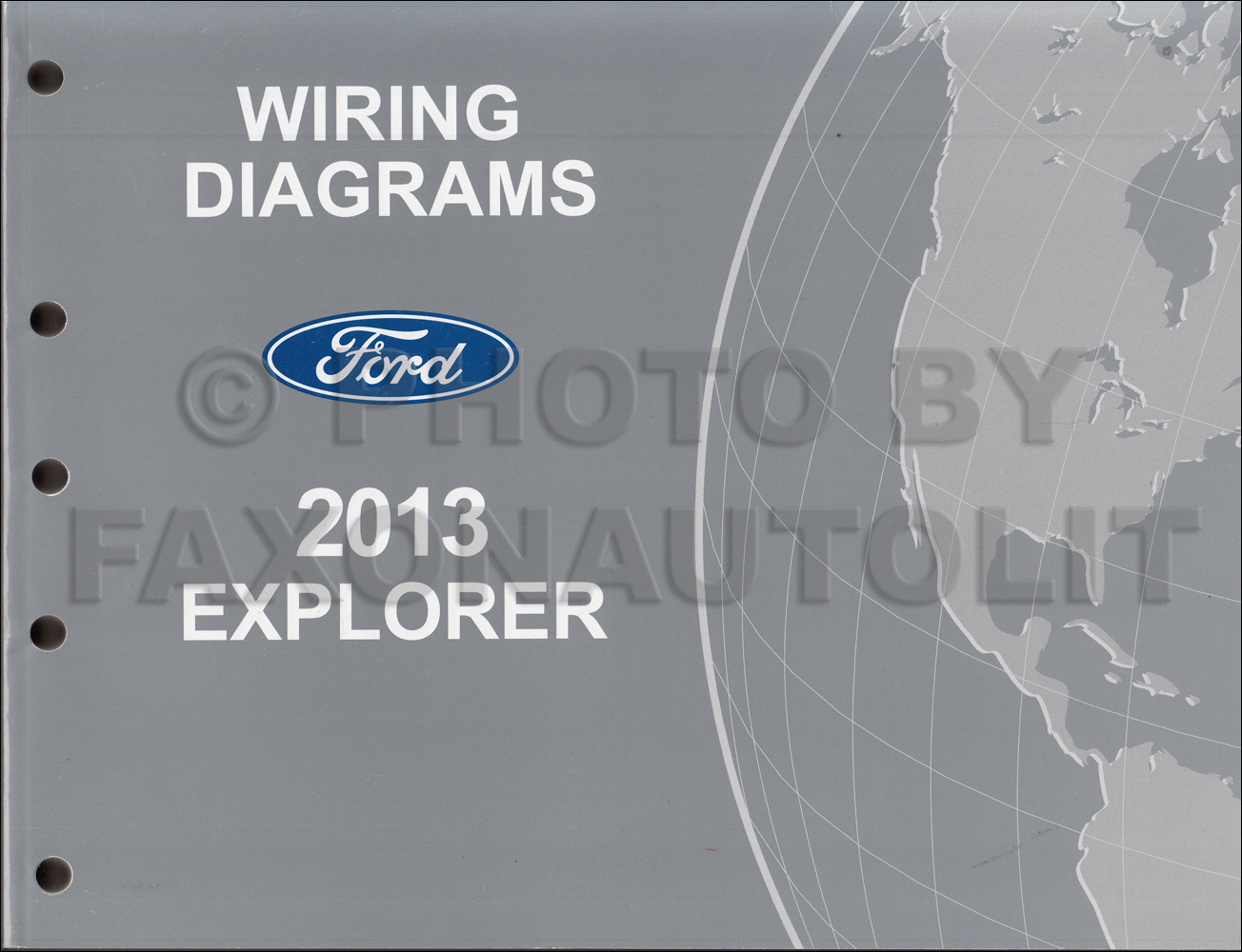 2016 ford explorer wiring diagram 2002 mitsubishi eclipse stereo upfitters guide for 2015 autos post