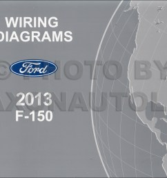 2012 f 150 wiring diagram [ 1295 x 1000 Pixel ]