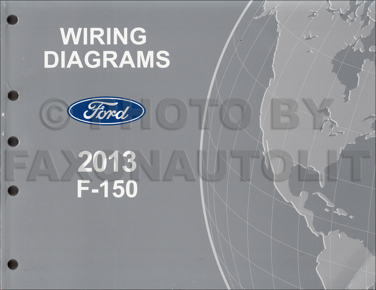 hight resolution of 2012 f 150 wiring diagram