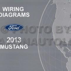 1931 Ford Wiring Diagram Telecaster 5 Way Switch 2013 Mustang Manual Original