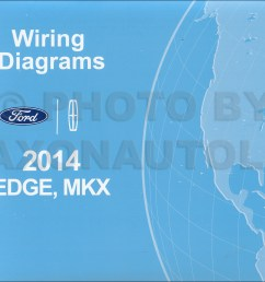 2014 ford edge lincoln mkx wiring diagram manual original 2007 ford edge fuse panel diagram 2014 ford edge wiring diagram [ 1302 x 1000 Pixel ]