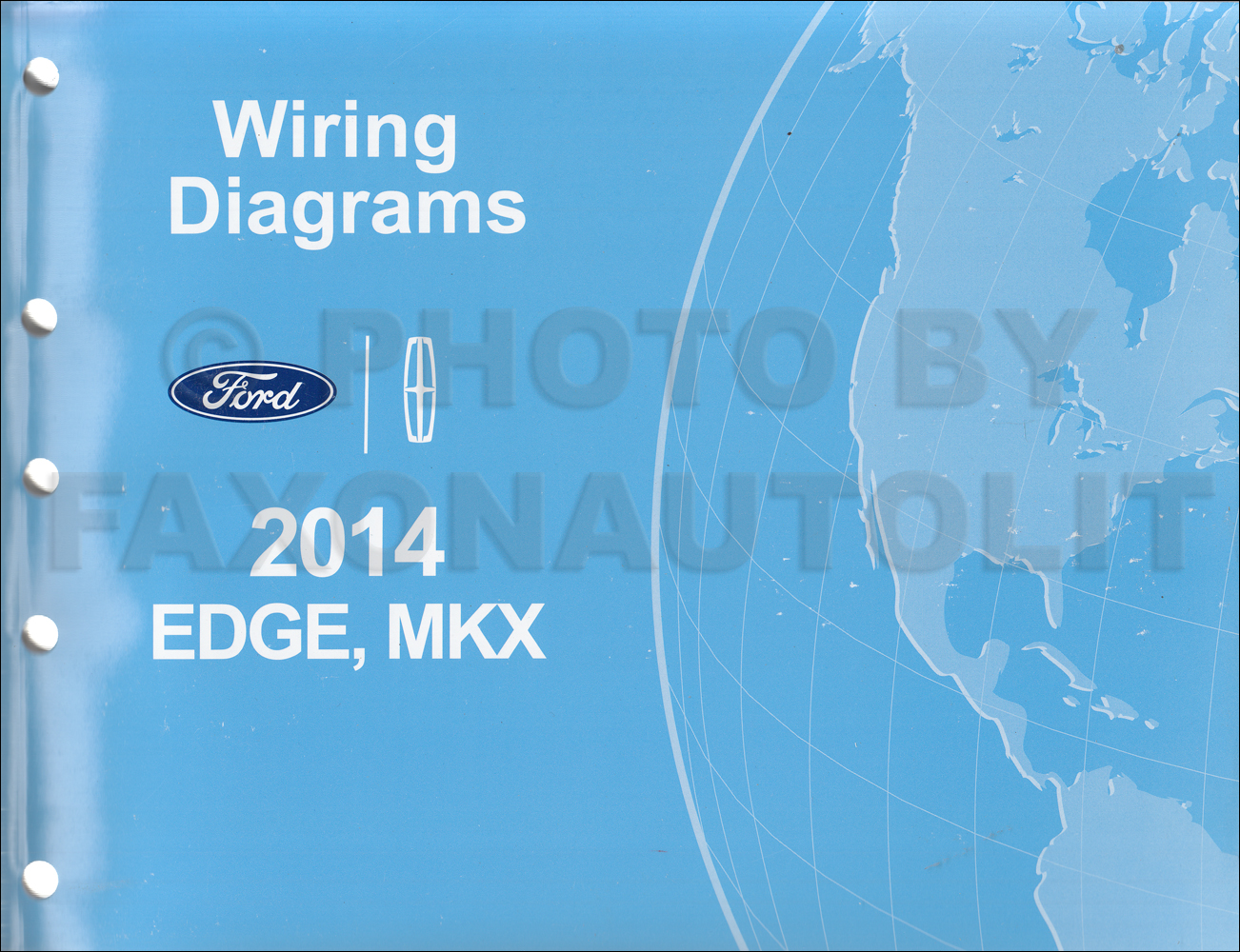 hight resolution of 2014 ford edge lincoln mkx wiring diagram manual original 2007 ford edge fuse panel diagram 2014 ford edge wiring diagram