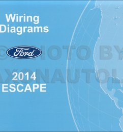 2014 ford escape wiring diagram manual original ford escape pcm wiring ford escape wiring [ 1312 x 1000 Pixel ]