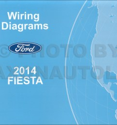 2014 ford fiesta wiring diagram manual originalwire diagram for ford fiesta 2012 6 [ 1302 x 1000 Pixel ]