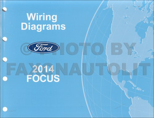 small resolution of ford ecm wiring diagram