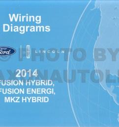 2014 ford fusion energi hybrid lincoln mkz hybrid wiring diagram 2014 ford fusion energi hybrid lincoln [ 3238 x 2512 Pixel ]