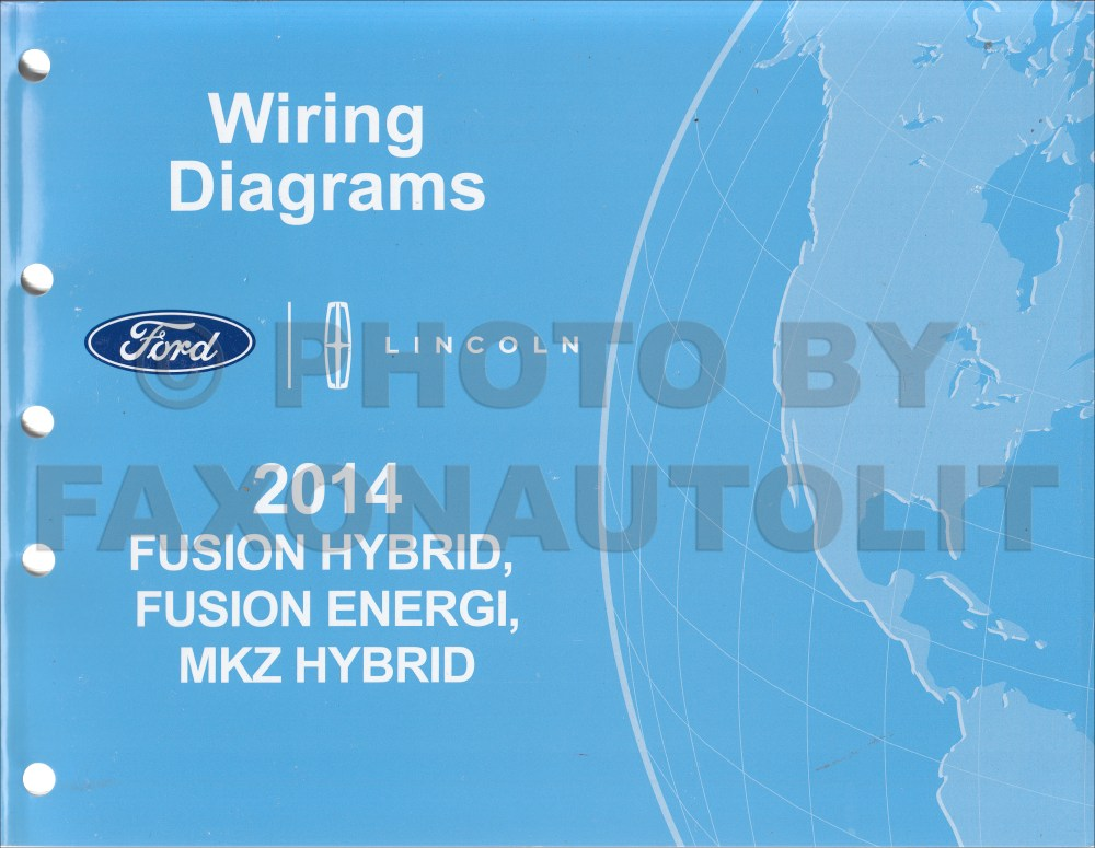medium resolution of 2014 ford fusion energi hybrid lincoln mkz hybrid wiring diagram 2014 ford fusion energi hybrid lincoln