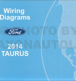 2014 ford taurus wiring diagram manual original 2013 camaro wiring diagram wiring diagram for 2013 taurus sho [ 1301 x 1000 Pixel ]