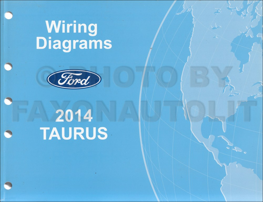 medium resolution of 2014 ford taurus wiring diagram manual original 2013 camaro wiring diagram wiring diagram for 2013 taurus sho