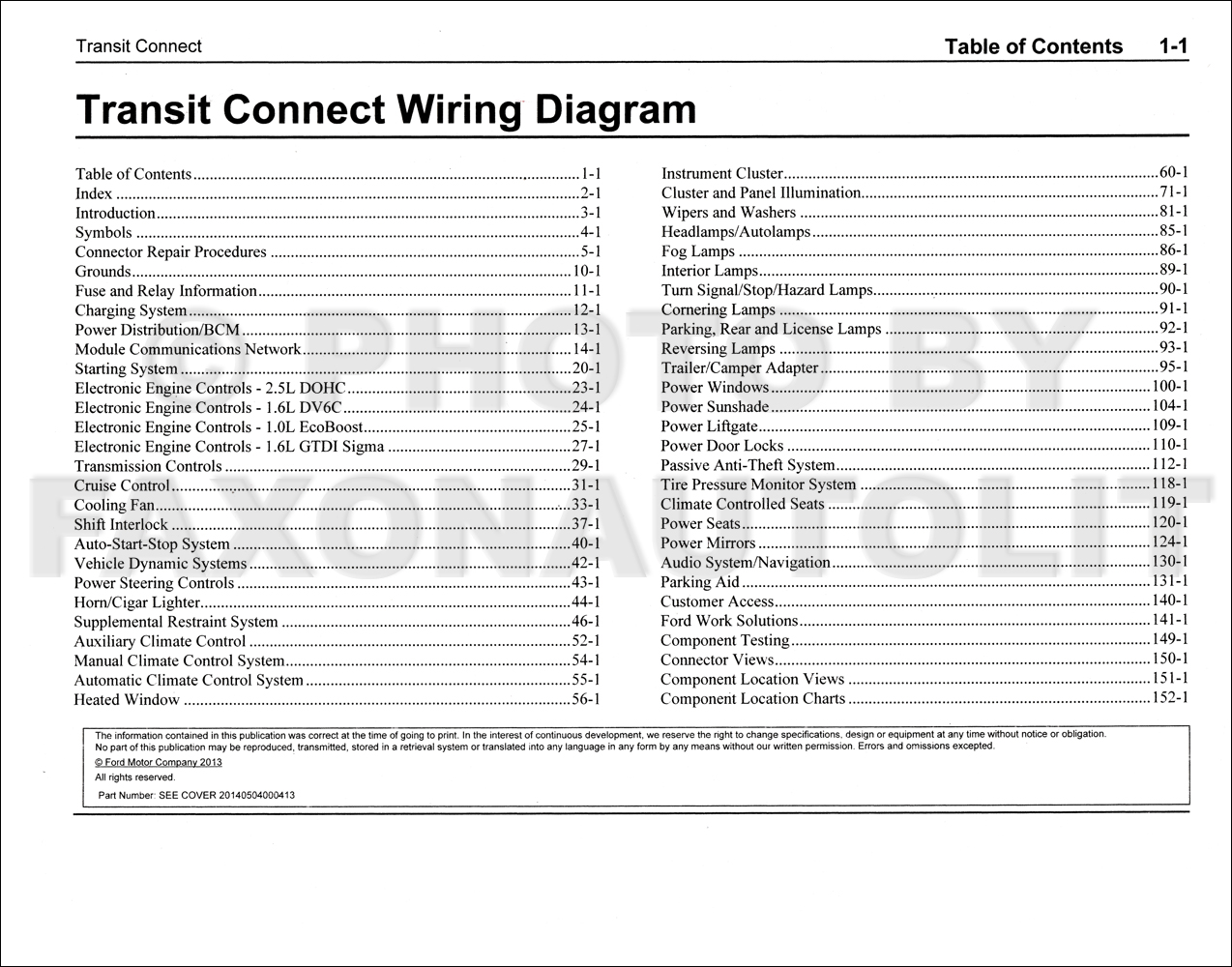 2016 ford f150 wiring diagram manual original sunl 150 atv 1930 model a starter 1929