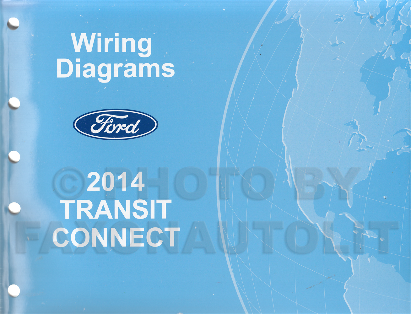 hight resolution of 1986 ford transit wiring diagram