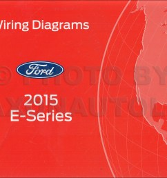 2015 ford econoline wiring diagram manual original van e 350 e 450 2002 ford f 150 electrical diagram ford e 350 wiring diagrams 2015 [ 1302 x 1000 Pixel ]
