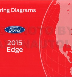 2015 ford edge wiring diagram manual original ford edge wiring diagram ford edge wiring diagram [ 1306 x 1000 Pixel ]