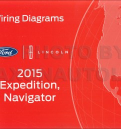 2015 ford expedition lincoln navigator wiring diagram manual original 2015 ford expedition wiring diagram 2015 ford expedition wiring diagram [ 1311 x 1000 Pixel ]
