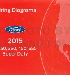 2015 ford f250 f550 super dutytruck wiring diagram manual original 2015 ford f 250 brake controller wiring diagram 2015 ford f 250 wiring diagram [ 1276 x 1000 Pixel ]