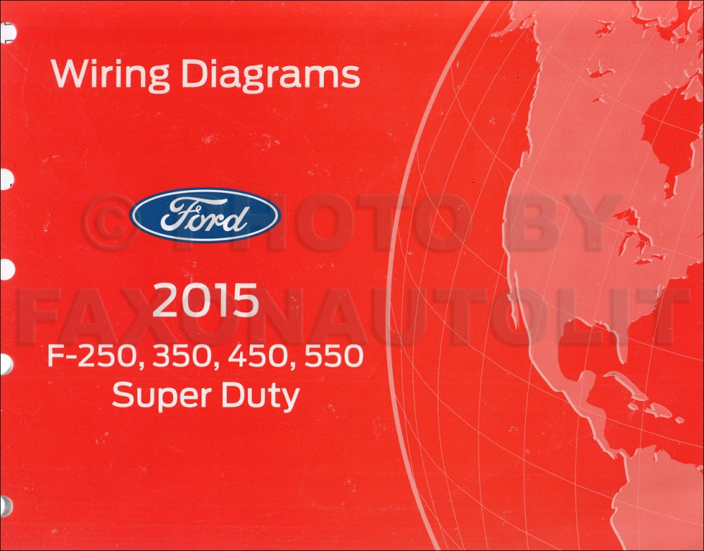 medium resolution of 2015 ford f250 f550 super dutytruck wiring diagram manual original 2015 ford f250 upfitter switch wiring diagram 2015 ford f250 wiring diagram