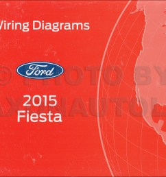 wiring diagram of ford fiesta wiring diagram local 2014 ford fiesta wiring diagram [ 1312 x 1000 Pixel ]