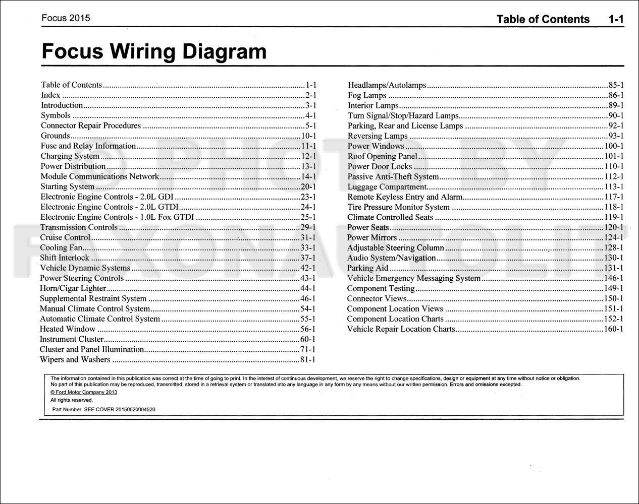 1931 ford wiring diagram nissan x trail t30 2015 focus manual original