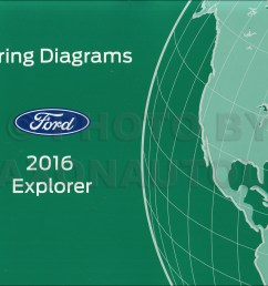 ford explorer wiring diagrams wiring diagram sheet wiring diagram ford explorer wiring diagram ford explorer [ 1294 x 1000 Pixel ]